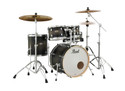 Pearl - Decade Maple 5-pc. Shell Pack - DMP905P/C262