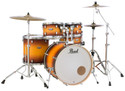 Pearl - Decade Maple 5-pc. Shell Pack - DMP925SP/C225