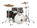 Pearl - Decade Maple 5-pc. Shell Pack - DMP925SP/C260