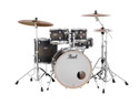 Pearl - Decade Maple 5-pc. Shell Pack - DMP925SP/C262
