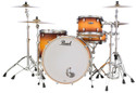 Pearl - Decade Maple 3-pc. Shell Pack - DMP943XP/C225