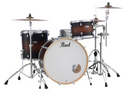 Pearl - Decade Maple 3-pc. Shell Pack - DMP943XP/C260