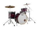 Pearl - Decade Maple 3-pc. Shell Pack - DMP943XP/C261
