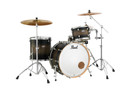 Pearl - Decade Maple 3-pc. Shell Pack - DMP943XP/C262