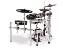 Pearl - e/MERGE e/TRADITIONAL Electronic Drum Set Powered by KORG - EM53T