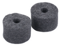 Pearl - Pearl Cymbal Felt Large 2-Pack - FLW001/2