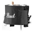 "Pearl - 14"" Snare Drum Cover - MDCG14"