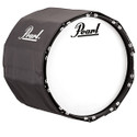 """Pearl - 24"""" Bass Drum Cover - MDCG24"""