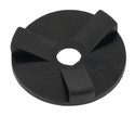 Pearl - Rubber Cup Washer for Hi-Hat Stand - NP208