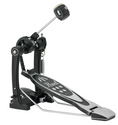 Pearl - P530 Bass Drum Pedal - P530