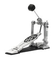 Pearl - P920 Powershifter Bass Drum Pedal - P920