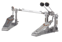 Pearl - P931 Double Pedal Conversion Kit - P931
