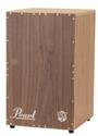 Pearl - Mach 1 USA Made Guitar Wire Cajon - PBC511M1
