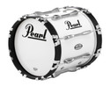 "Pearl - 14""x14"" Championship Maple Bass Drum - PBDM1414/A33"