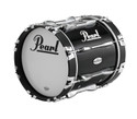 "Pearl - 14""x14"" Championship Maple Bass Drum - PBDM1414/A46"