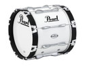 "Pearl - 18""x14"" Championship Maple Bass Drum - PBDM1814/A33"
