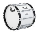 "Pearl - 20""x14"" Championship Maple Bass Drum - PBDM2014/A33"