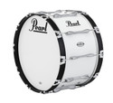 "Pearl - 24""x14"" Championship Maple Bass Drum - PBDM2414/A33"