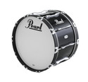 "Pearl - 24""x14"" Championship Maple Bass Drum - PBDM2414/A46"