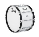 "Pearl - 26""x14"" Championship Maple Bass Drum - PBDM2614/A33"
