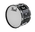 "Pearl - 26""x14"" Championship Maple Bass Drum - PBDM2614/A46"