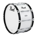 "Pearl - 28""x14"" Championship Maple Bass Drum - PBDM2814/A33"