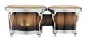 "Pearl - Elite Series Oak 7"" & 9""Bongos - PBW300DX504"