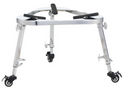 Pearl - 3000 Series Pro Conga Stand - PC3000