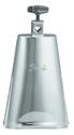 Pearl - Primero Rock Cowbell- Millennium Chrome - PCB10MCR