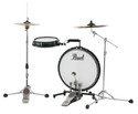 Pearl - Compact Traveler with bag - PCTK1810BG