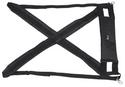 Pearl - Pro Series Djembe strap - PDS26