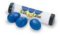 Pearl - Pearl Egg Carton (single tube) - PEC1