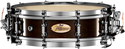 Pearl - 14x4 Philharmonic 6-ply Maple Snare Drum - PHP1440101
