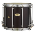 Pearl - 14x12 Philharmonic 4-Ply African Mahogany Field Drum - PHX1412210