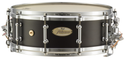 Pearl - 14X5 Philharmonic 4-Ply African Mahogany Snare Drum - PHX1450210