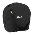 Pearl - Bag for PCTK1810 Compact Traveler - PSCPCTK