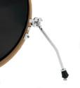 DW Bass Drum Hoop Spur System - DWSM2224