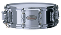 """Pearl - Reference 14""""x5"""" Cast Steel Snare Drum - RFS1450"""