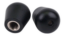 Pearl - Pearl Rubber Tips for SP20 - RHS1R/2