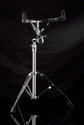 Pearl - Pearl 1030 Series Concert Snare Drum Stand, single braced - S1030LS