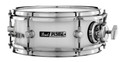 """Pearl - Short Fuse 10""""x3.5"""" Snare w/Mount and Clamp - SFS10/C33"""