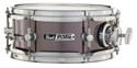 """Pearl - Short Fuse 10""""x3.5"""" Snare w/Mount and Clamp - SFS10/C750"""