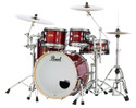 Pearl - Session Studio Select Series 4-piece shell pack - STS924XSP/C315