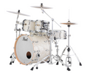 Pearl - Session Studio Select Series 4-piece shell pack - STS924XSP/C405