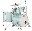 Pearl - Session Studio Select Series 4-piece shell pack - STS924XSP/C414