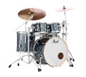Pearl - Session Studio Select Series 4-piece shell pack - STS924XSP/C766