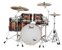 Pearl - Session Studio Select Series 5-piece shell pack - STS925XSP/C314