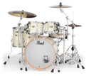 Pearl - Session Studio Select Series 5-piece shell pack - STS925XSP/C405