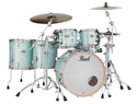 Pearl - Session Studio Select Series 5-piece shell pack - STS925XSP/C414