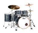 Pearl - Session Studio Select Series 5-piece shell pack - STS925XSP/C766
